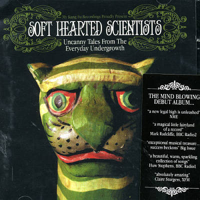 uncanny_tales-soft_hearted_scientists