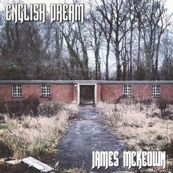 English Dream James McKeown