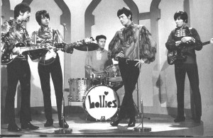 The Hollies from http://www.terrascope.co.uk/MyBackPages/Hollies.htm