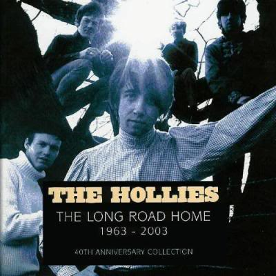 The_Long_Road_Home