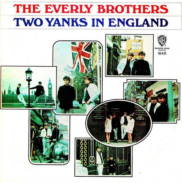 Two_Yanks_In_England