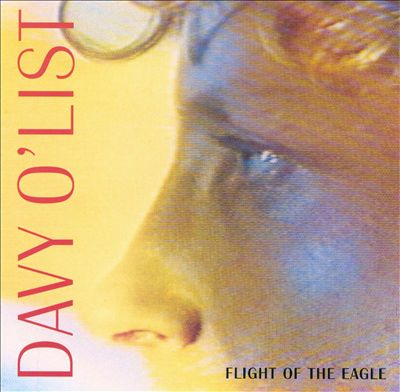 Flight_of_the_Eagle