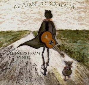 Return_To_Bohemia