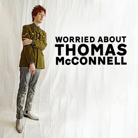 thomas mcconell worried