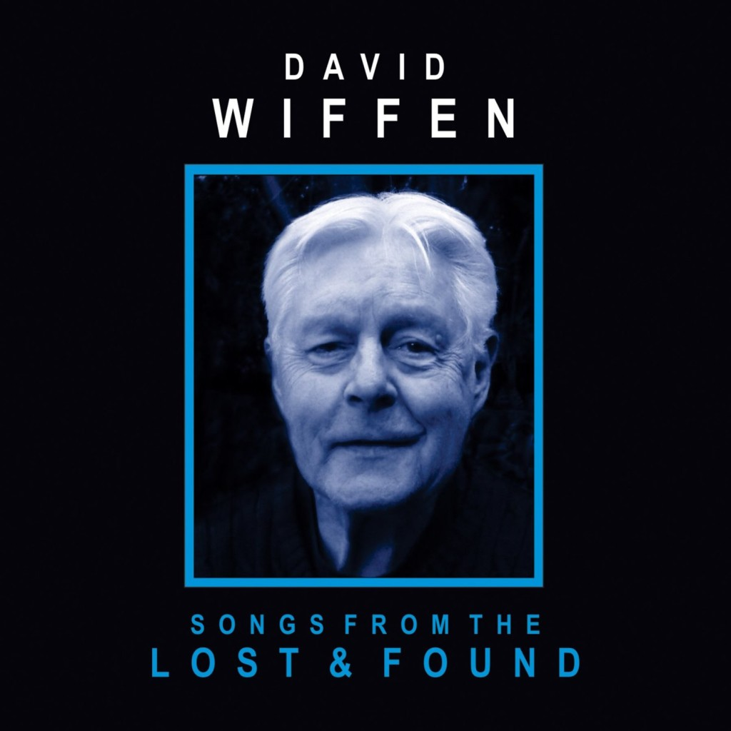 David Wiffen Songs