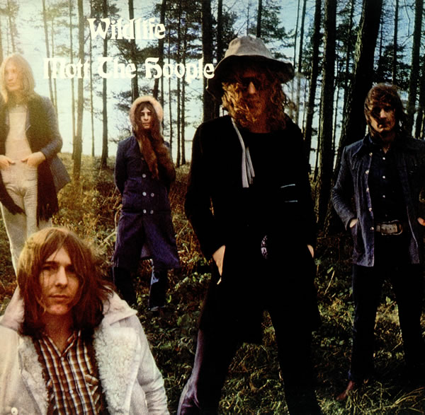Mott-The-Hoople-Wildlife
