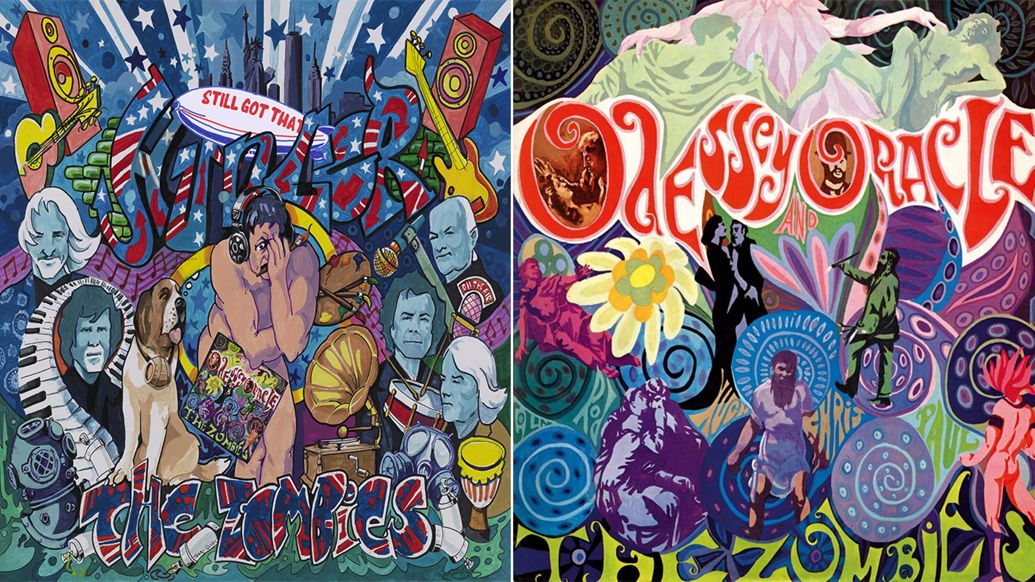 zombies-odessey-still-got