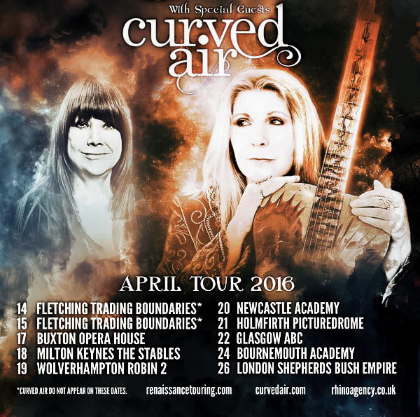 April-UK-Tour-2016