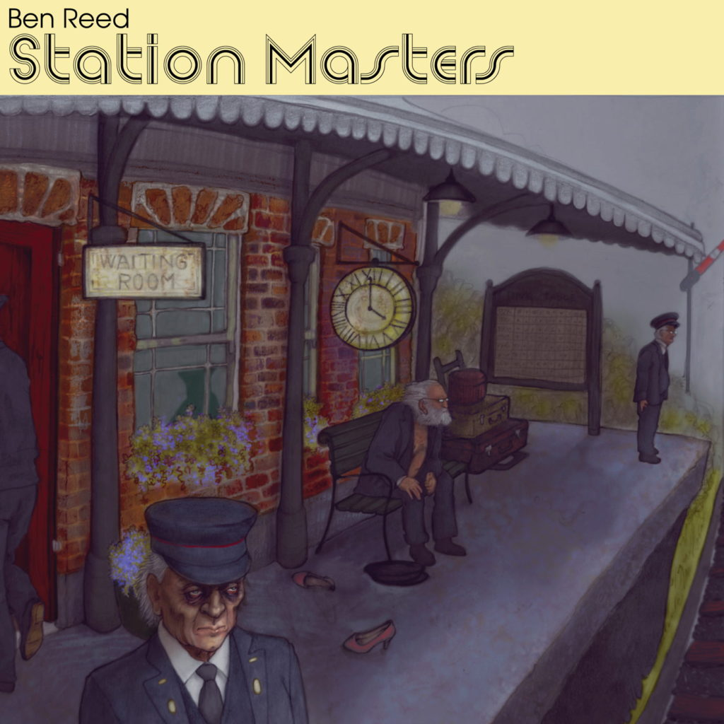 ben-reed-station-masters