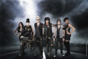 sixxam-prayers-for-the-blessed